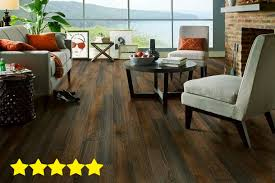 creative of faux hardwood floor 4 options for faux wood flooring