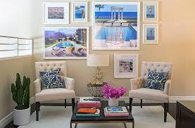 home interior prints where to buy slim aarons prints design