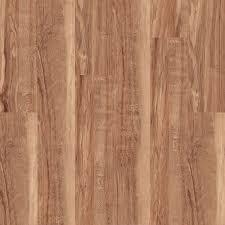 Laminate Flooring To Carpet Copper Creek Bolyu Contract Carpet U0026 Flooring Solutions