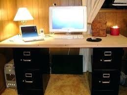 Built In Desk Ideas Desk Ideas Build Desk Itself Exceptional Office Tables