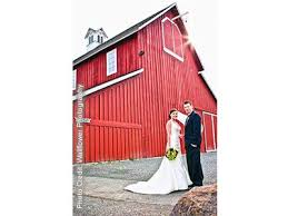 Pickering Barn Events Pickering Barn Issaquah Weddings Seattle Wedding Venues 98027