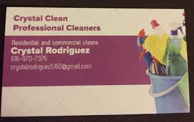 Happy In Your Home Crystal Clean Professional Cleaners Care Com Sparta Mi House