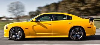 2012 dodge charger srt8 bee 2012 dodge charger srt8 bee review specs pictures price