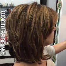 80 best modern haircuts u0026 hairstyles for women over 50 medium