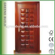Wooden Interior Wooden Doors Prices Wooden Doors Prices Suppliers And