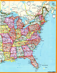 map of usa time zones us highway map with time zones justinhubbard me