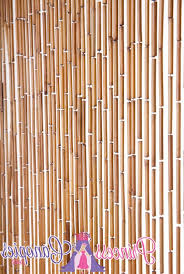Ikea Beaded Door Curtains Curtain Panel Beaded Curtains Bead Curtains Ikea Bamboo Doorway
