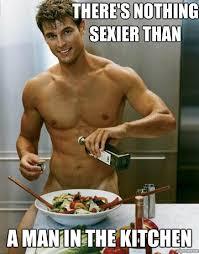 Sexy Man Meme - sexyman weknowmemes generator