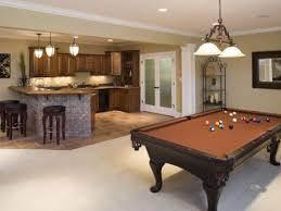 Luxury Home Design Trends by Interior Design Basement Luxury Home Design Interior Amazing