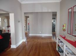 Laminate Flooring South Africa Real Estate South Africa House For Sale In Johannesburg 157885