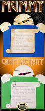 2nd Grade Halloween Crafts by 73390 Best Best Of Kindergarten Images On Pinterest Teaching