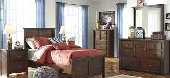 Manufacturers Of Bedroom Furniture Top Quality Bedroom Furniture Top Bedroom Furniture