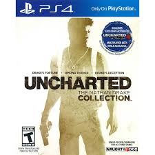 destiny the taken king ps4 target black friday uncharted the nathan drake collection ps4 walmart com