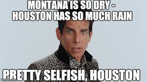 Montana Meme - montana imgflip