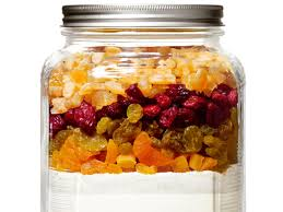 holiday jar recipes food network food network