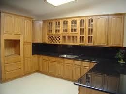 Flush Inset Kitchen Cabinets Kitchen Cabinets White Oak Inset Door Cabinet Doors