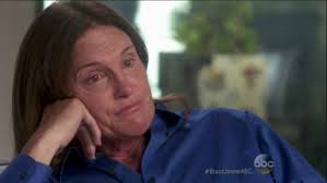 what is happening to bruce jenner offensive clothing line tries to make a buck off bruce jenner s