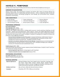financial analyst resume exles 2 financial analyst resume sles foodcity me