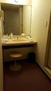 Cermin Brown cermin yang memadai untuk wanita picture of city