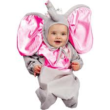 halloween costumes for babies elephant costumes for babies best costumes for halloween