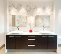 bathroom cabinet design ideas built in bathroom vanity custom twestion 23 verdesmoke built