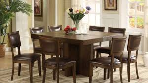 12 seat dining room table amazing of 8 seat dining tables seater room table sets with regard
