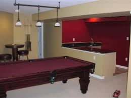Finished Basement Contractors by Basement Finishing Contractor Frederick County Creede Bath U0026 Home