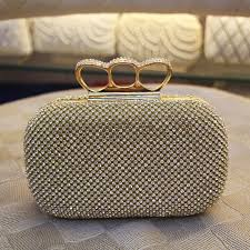 designer clutches new 2015 designer clutch brand clutch evening bag