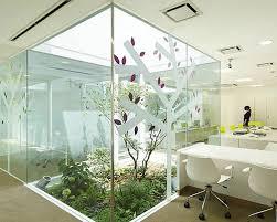 Indoor Kitchen Garden Ideas Indoor Garden Design Ideas Exprimartdesign Com