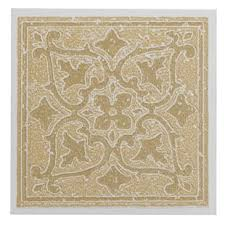 vinyl peel and stick wallpaper vinyl peel and stick flooring wayfair