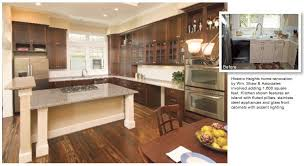 kitchen remodeling ideas before and after kitchen remodeling ideas before and after coryc me