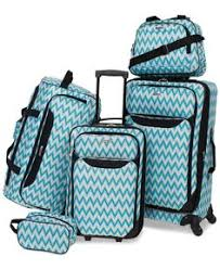 ultra light luggage sets new london fog sheffield 3pc ultra light luggage set expandable