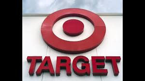 target to offer shoppers a after thanksgiving wpxi