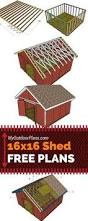 shed ramp building plans sunroom and man caves
