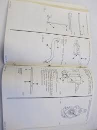 28 15 hp mercury outboard repair manual 111640 1994 mercury