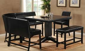 Walmart Wrought Iron Table by Bar Black Wrought Iron Swivel Bar Stools With Backs On Walmart