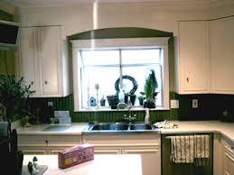 Kitchen Garden Window Lowes by Garden Window For Kitchen Pella Garden Window At Lowe U0027s Garden