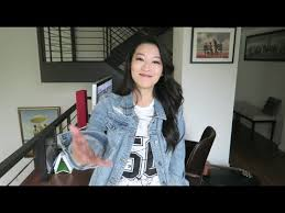 arden cho will not for wolf season 6