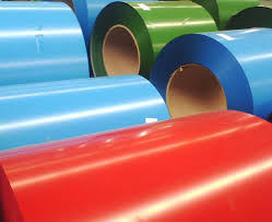 manaksia buy pre painted metal and steel coils at the best price