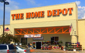 home depot montgomery black friday deals your holiday debt is it worse because of these 10 popular store