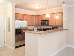 gainesville apartment amenities campus view place