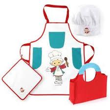set de cuisine enfant tenue de cuisine enfant achat vente tenue de cuisine enfant