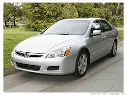 2007 used honda accord evolution of some popular japanese and vehicle models