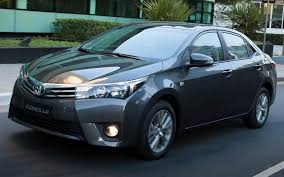 box car toyota buy your dream car with our car finance vampt motors grand cayman