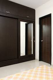 cupboard door designs for bedrooms indian homes closet designs for homes in india google search ideas for the