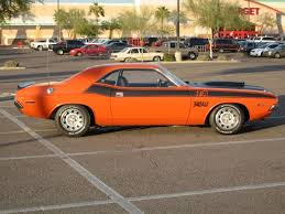 dodge charger 1970 for sale australia florida finds page 8 us