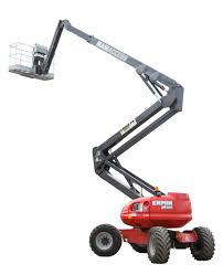 cherry picker hire gloucestershire worcestershire herefordshire