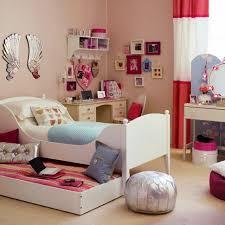 Cute Korean Bedroom Design Nathaly Jazmine Google