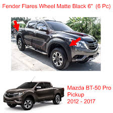 mazda bt50 car u0026 truck parts ebay