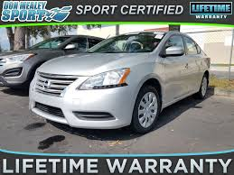 nissan altima 2013 overdrive used 2013 nissan sentra for sale orlando fl